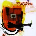 Smoking Popes - Destination Failure