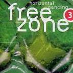 Smooth Helmet - Freezone 3 · Horizontal Dancing
