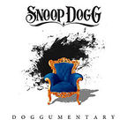 Snoop Dogg - Doggumentary