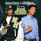 Snoop Dogg - Mac + Devin Go To High School