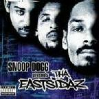 Snoop Dogg Presents Tha Eastsidaz - s/t