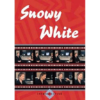 Snowy White - Introspective