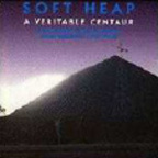 Soft Heap - A Veritable Centaur