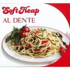 Soft Heap - Al Dente