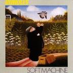 Soft Machine - Bundles
