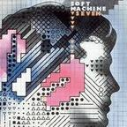 Soft Machine - Seven