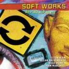 Soft Works - Abracadabra