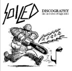 Soiled - Discography