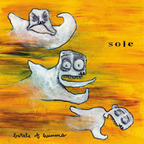 Sole - Bottle Of Humans