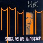 Solex - Solex Vs. The Hitmeister