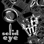 Solid Eye - Live At Anomalous Records