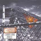 Solinger - Chain Link Fence