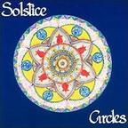 Solstice (UK 1) - Circles