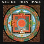 Solstice (UK 1) - Silent Dance