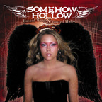 Somehow Hollow - Busted Wings & Rusted Halos