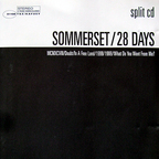 Sommerset - 28 Days