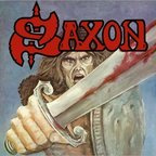 Son Of A Bitch - Saxon (released by Saxon)