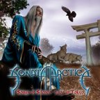 Sonata Arctica - Songs Of Silence ∙ Live In Tokyo