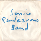 Sonic's Rendezvous Band - City Slang