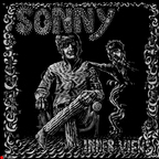 Sonny (US 1) - Inner Views