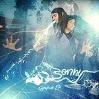 Sonny (US 2) - Gypsyhook e.p.