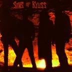 Sons Of Kyuss - s/t