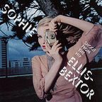 Sophie Ellis-Bextor - Shoot From The Hip