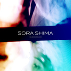 Sora Shima - You Are Surrounded