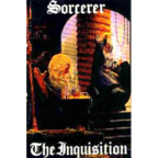 Sorcerer - The Inquisition