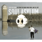 Soul Asylum - After The Flood: Live From The Grand Forks Prom, June 28, 1997
