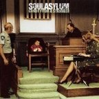 Soul Asylum - Candy From A Stranger