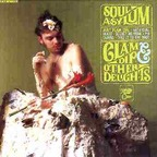 Soul Asylum - Clam Dip & Other Delights