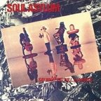 Soul Asylum - Say What You Will, Clarence... · ... Karl Sold The Truck