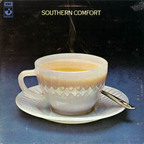 Southern Comfort (UK) - s/t