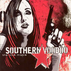 Southern Voodoo - The Love Militia