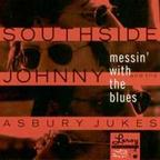 Southside Johnny And The Asbury Jukes - Messin' With The Blues