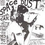 Space Dust - Cool Car