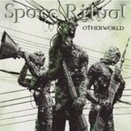 Space Ritual - Otherworld