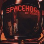 Spacehog - The Hogyssey