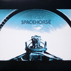 Spacehorse - s/t