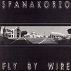 Spanakorzo - Swing Kids