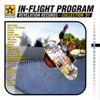 Sparkmarker - In-Flight Program