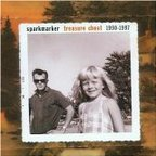 Sparkmarker - Treasure Chest · 1990-1997