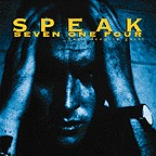 Speak Seven One Four - Knee Deep In Guilt