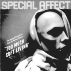 Special Affect - The Original Soundtrack From The Motion Picture 'Too Much Soft Living'