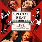 Special Beat - Live