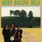 Special Consensus - Green Rolling Hills