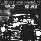 Specials - Ghost Town Revisited