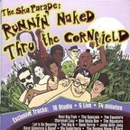 Specials - The Ska Parade: Runnin' Naked Thru The Cornfield