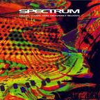 Spectrum (UK) - Highs, Lows And Heavenly Blows
